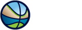 Prince George Minor Basketball Association